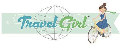 http://octoberafternoon.com/images/logos/Logo_TravelGirl.jpg